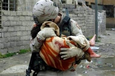 Compassion_1